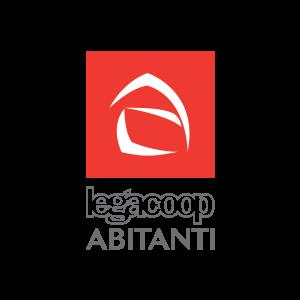 LegaCoop Abitanti