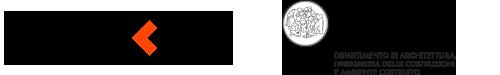 REC – Politecnico di Milano Logo